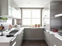 厨房装修应该注意的五大错误
