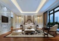客厅装修注意事项及细节禁忌