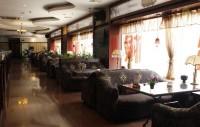 198平小型欧式咖啡馆