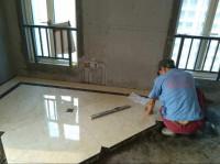 瓷砖施工注意哪些问题?