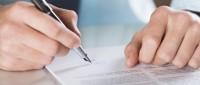 新房装修收房当天购房者需要签署的文件