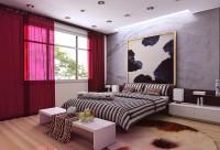 家居装修刷墙面乳胶漆验收标准