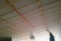 上海吊顶工程施工质量要求