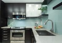 八大厨房装修误区逐一解析