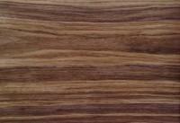 胡桃木面板性能特征