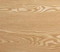 水曲柳面板性能特征