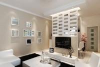 家具隔断设计知识