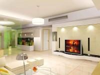 上海装修网|家中中央空调安装顺序