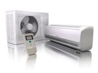 装修家电空调的分类